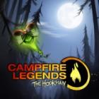 Campfire Legends: The Hookman gra