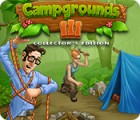 Campgrounds III Collector's Edition gra