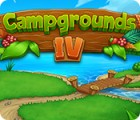 Campgrounds IV gra