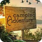 Camping Adventure gra