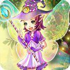 Candy Elf gra