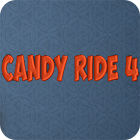 Candy Ride 4 gra