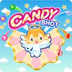 Candy Shot gra