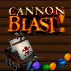 Cannon Blast gra