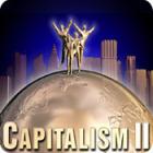 Capitalism II gra