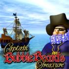 Captain BubbleBeard's Treasure gra