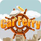Car Ferry gra