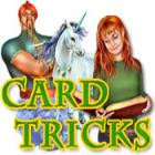 Card Tricks gra