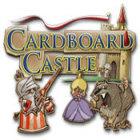 Cardboard Castle gra