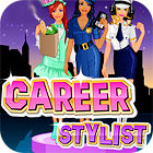 Career Stylist gra