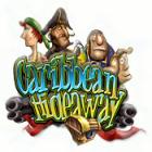 Caribbean Hideaway gra