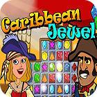 Caribbean Jewel gra