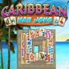 Caribbean Mah Jong gra