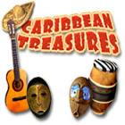 Caribbean Treasures gra