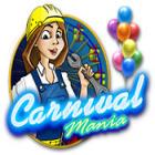 Carnival Mania gra