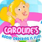 Caroline's Room Ordering is Fun gra