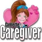 Carrie the Caregiver gra