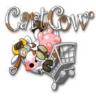 Cart Cow gra