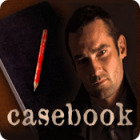 Casebook gra