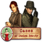 Cases of Stolen Beauty gra