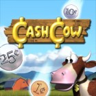 Cash Cow gra