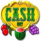 Cash Out gra