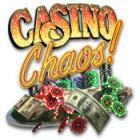 Casino Chaos gra