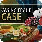 Casino Fraud Case gra