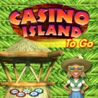 Casino Island To Go gra