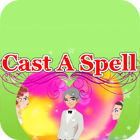 Cast A Spell gra