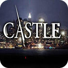 Castle: Never Judge a Book by Its Cover gra
