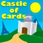 Castle of Cards gra