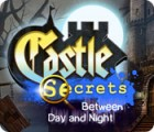 Castle Secrets: Between Day and Night gra