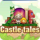 Castle Tales gra