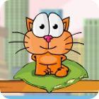 Cat Around the World gra