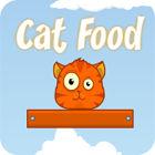 Cat Food gra