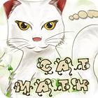 Cat Math gra