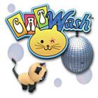 Cat Wash gra