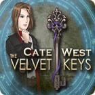 Cate West - The Velvet Keys gra