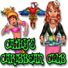 Cathy's Caribbean Club gra