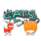 Cats Inc. gra