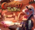 Cavemen Tales gra