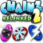 Chainz 2 Relinked gra