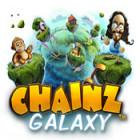 Chainz Galaxy gra