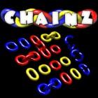 Chainz gra