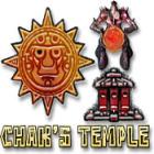 Chak's Temple gra