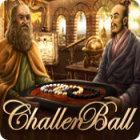 ChallenBall gra