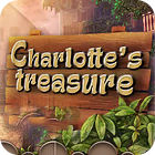 Charlotte's Treasure gra
