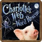 Charlotte's Web: Word Rescue gra