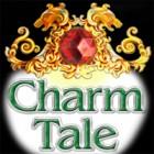 Charm Tale gra